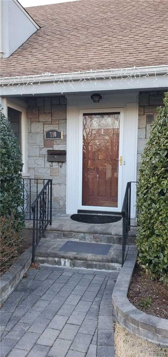 710 Althouse Street, Woodmere, NY 11598 - MLS#: 3202833