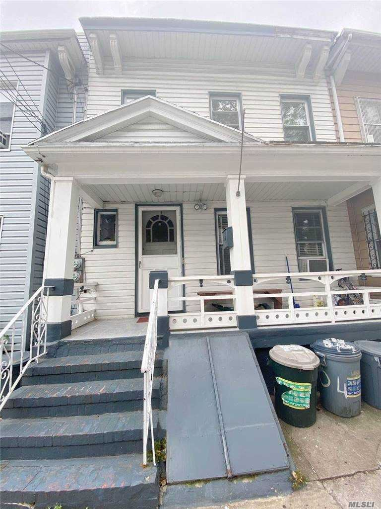 89-04 85th Road, Woodhaven, NY 11421 - MLS#: 3255833