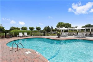 Photo of 35 Library Ave #6J, Westhampton Bch, NY 11978 (MLS # 3160834)