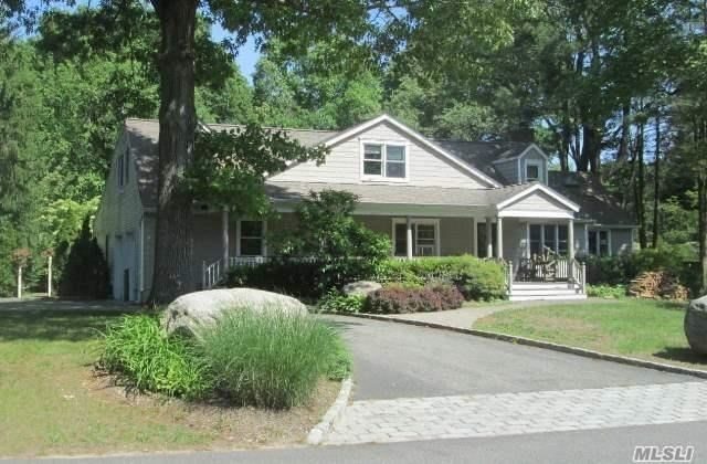 2 Bryant Drive, Huntington, NY 11743 - MLS#: 2844834