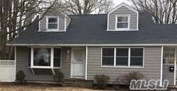 202 E 20th Street, Huntington Sta, NY 11746 - MLS#: 3144834