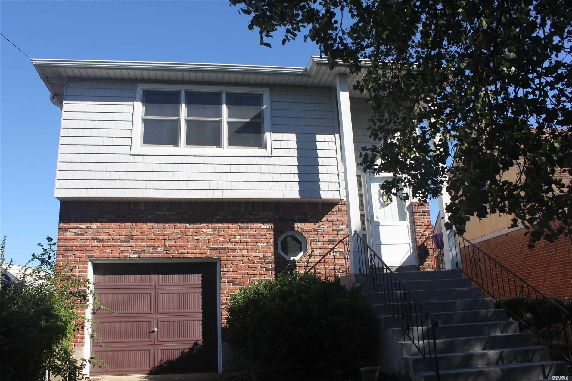 37 Commonwealth Street, Franklin Square, NY 11010 - MLS#: 3191834
