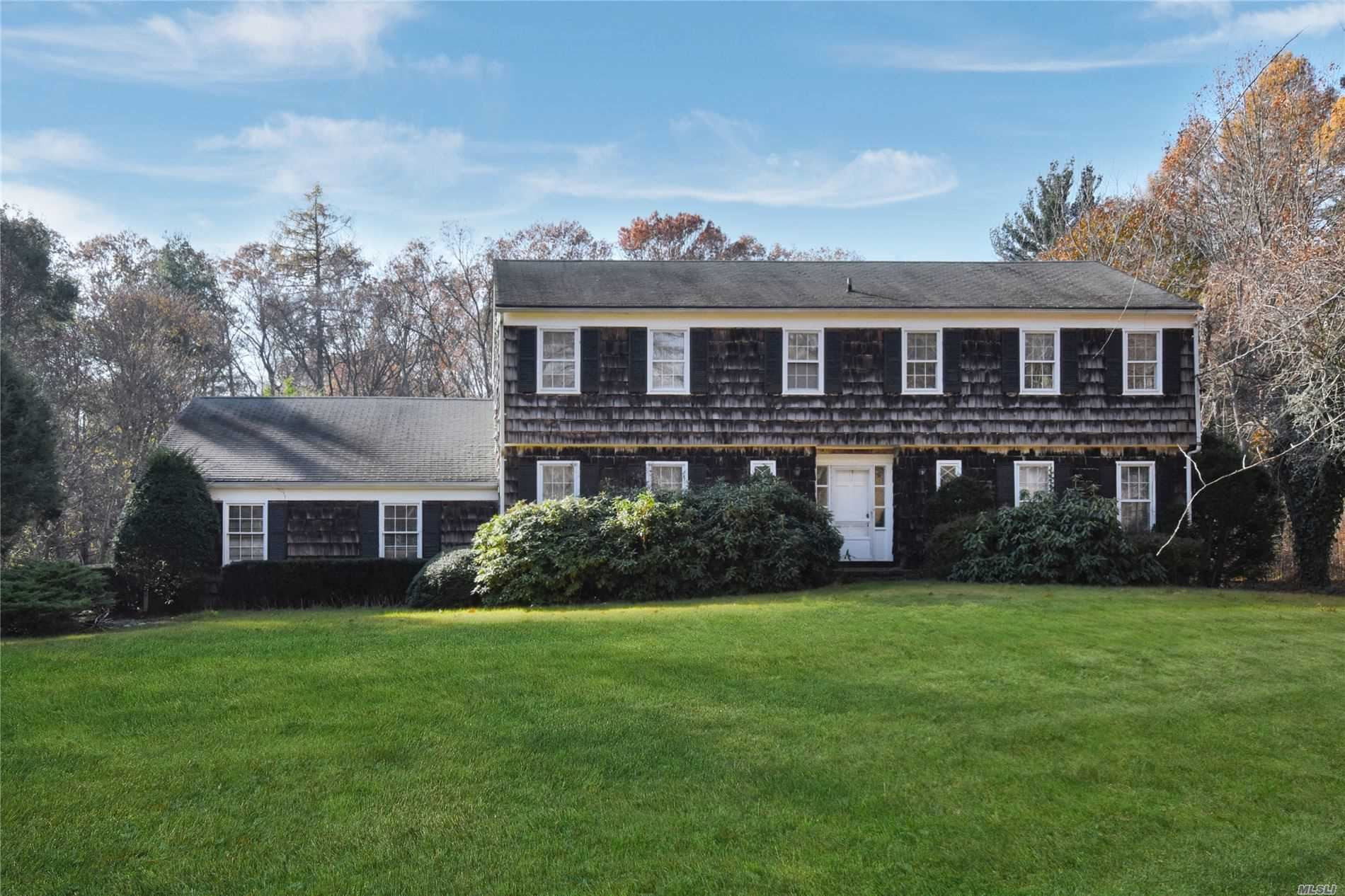 3A Ivy Court, Brookville, NY 11545 - MLS#: 3201834