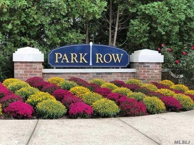 37 Broadlawn Drive, Central Islip, NY 11722 - MLS#: 3263834