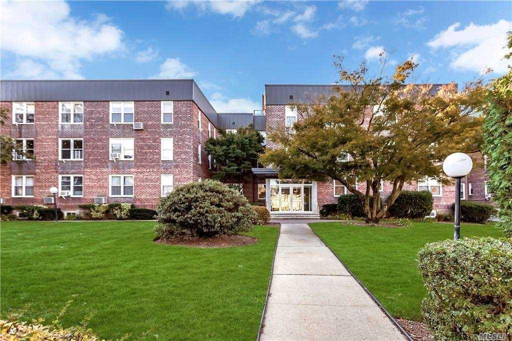 530 Dubois Avenue #3A, Valley Stream, NY 11581 - MLS#: 3265834