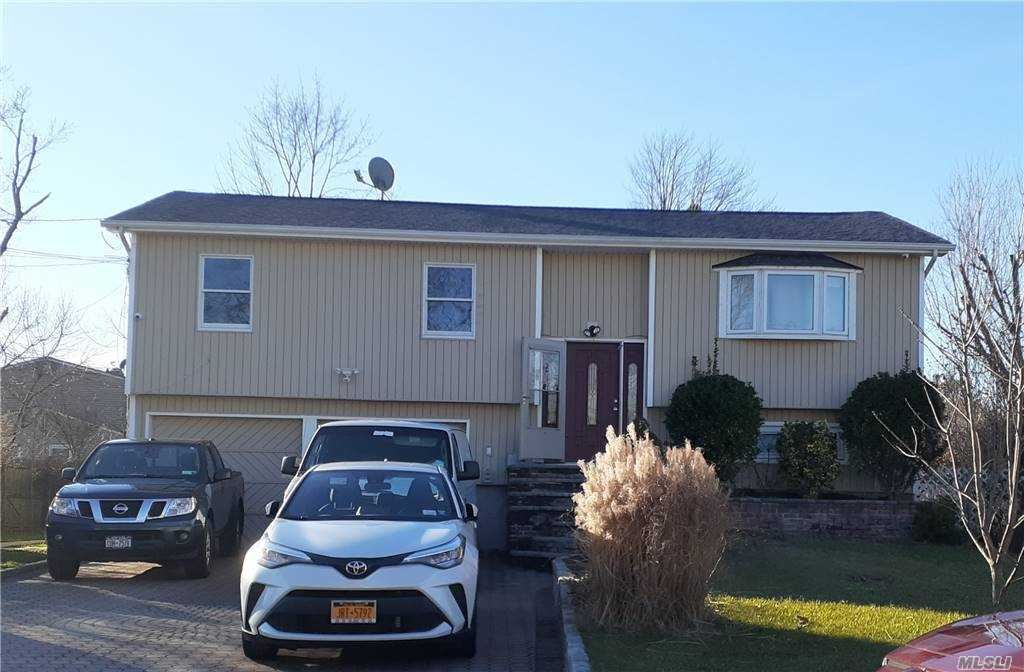 50 Ferris Ave, Brentwood, NY 11717 - MLS#: 3280834