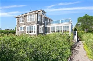 Photo of 128 Cold Spring Poin Rd, Southampton, NY 11968 (MLS # 3090835)