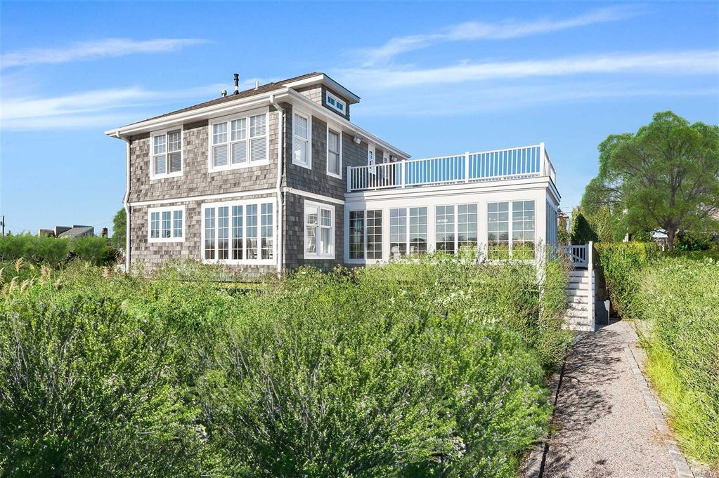 128 Cold Spring Poin Road, Southampton, NY 11968 - MLS#: 3090835