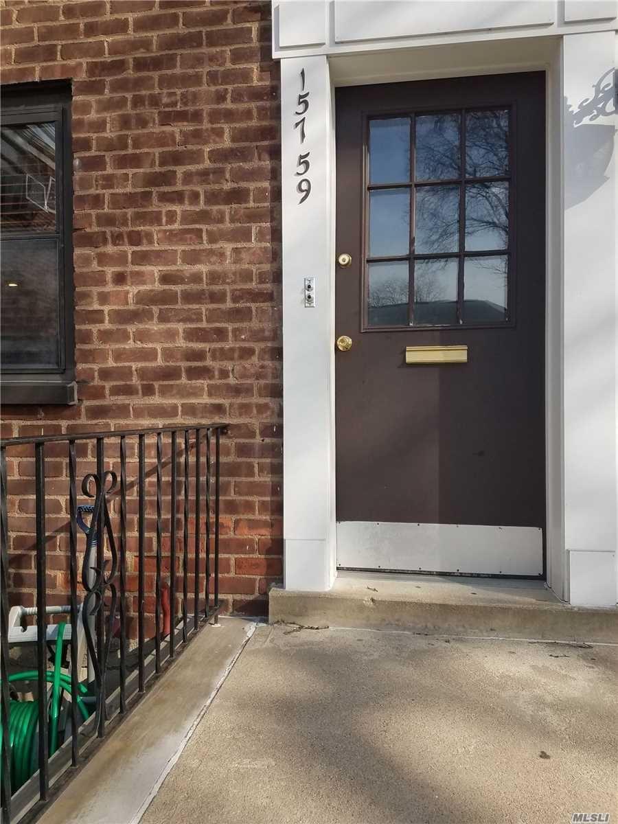 157-59 17th Avenue #6-123, Whitestone, NY 11357 - MLS#: 3199835