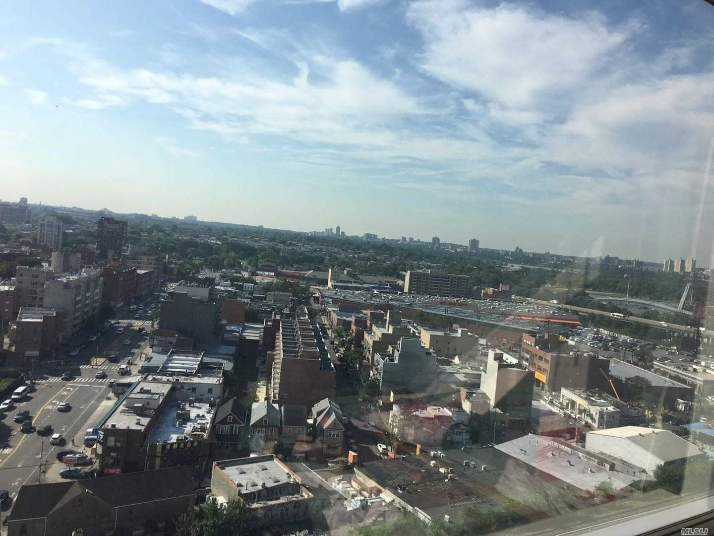 40-28 College Point Boulevard #1503, Flushing, NY 11354 - MLS#: 3213835