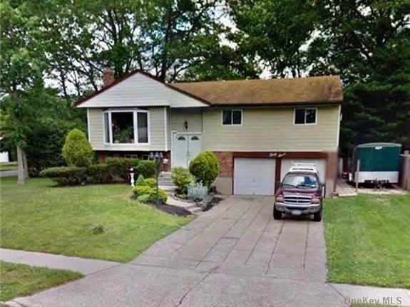 37 Sterling Lane, Smithtown, NY 11787 - MLS#: 3289835