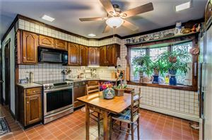 Featured picture for the property 3157836