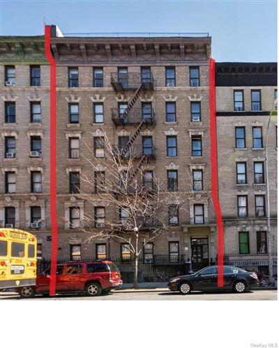 Photo of 30 Macombs Place #44, NewYork, NY 10039 (MLS # H6098836)