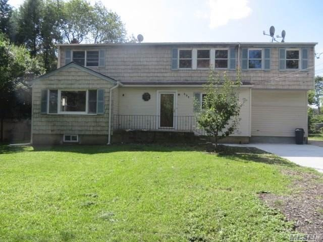 232 Root Avenue, Central Islip, NY 11722 - MLS#: 3167836