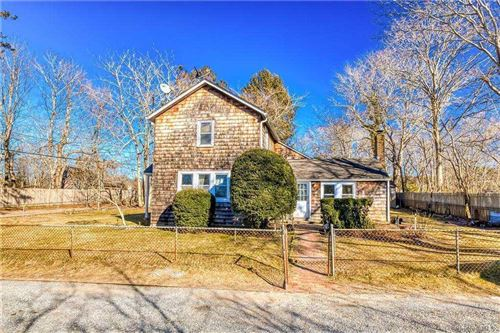 Photo of 150 N Main Street, East Hampton, NY 11937 (MLS # 3292837)