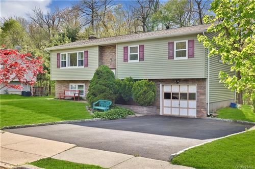 Photo of 51 Mallory Road, Spring Valley, NY 10977 (MLS # H6104837)