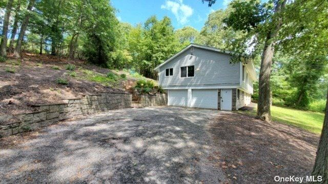 5 Bridle Path Road, Smithtown, NY 11787 - MLS#: 3328837