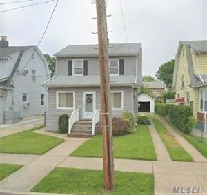Photo of 92-51 219th St, Queens Village, NY 11428 (MLS # 3129838)