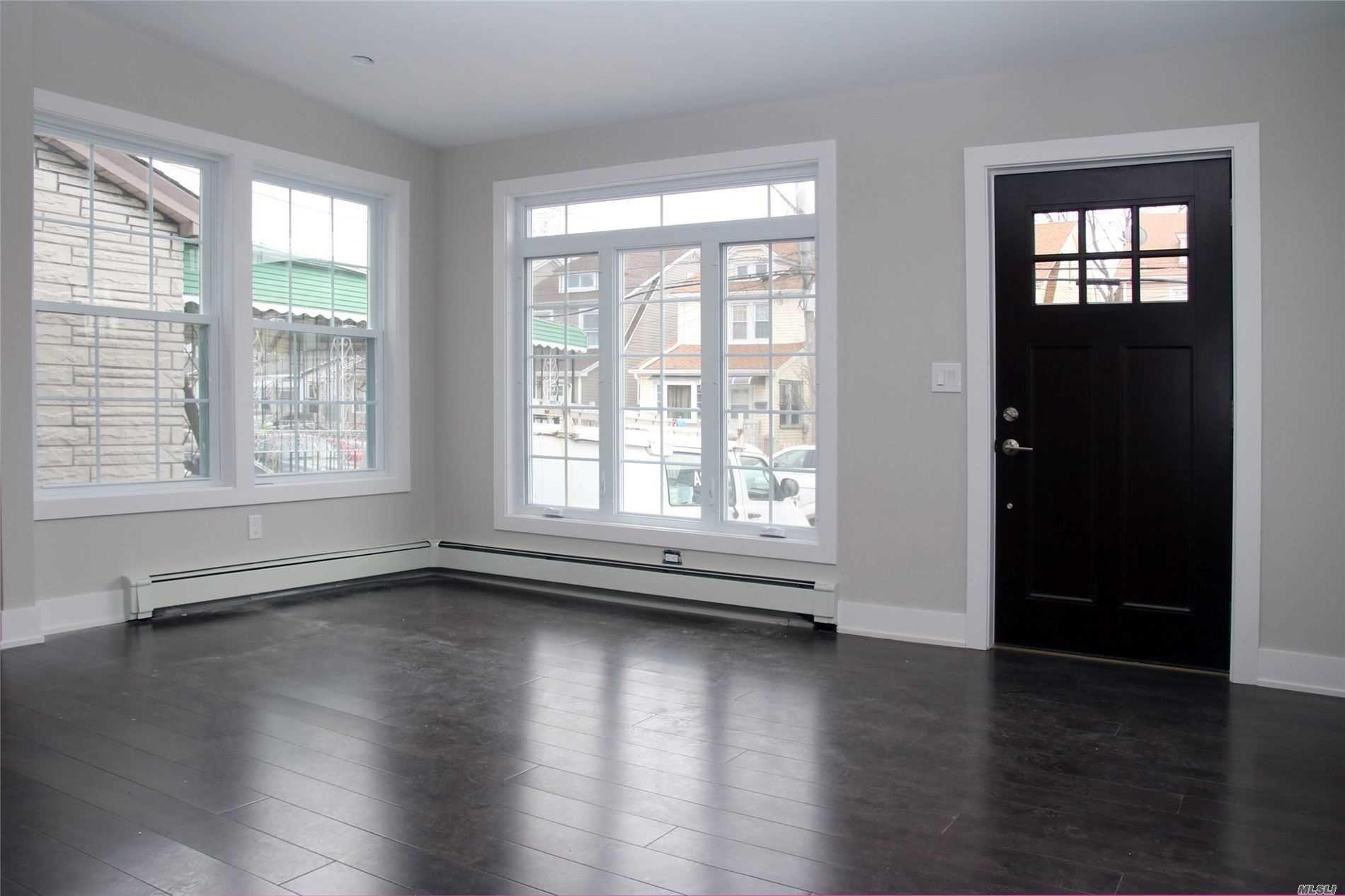 110-33 207 Street, Queens Village, NY 11429 - MLS#: 3207838