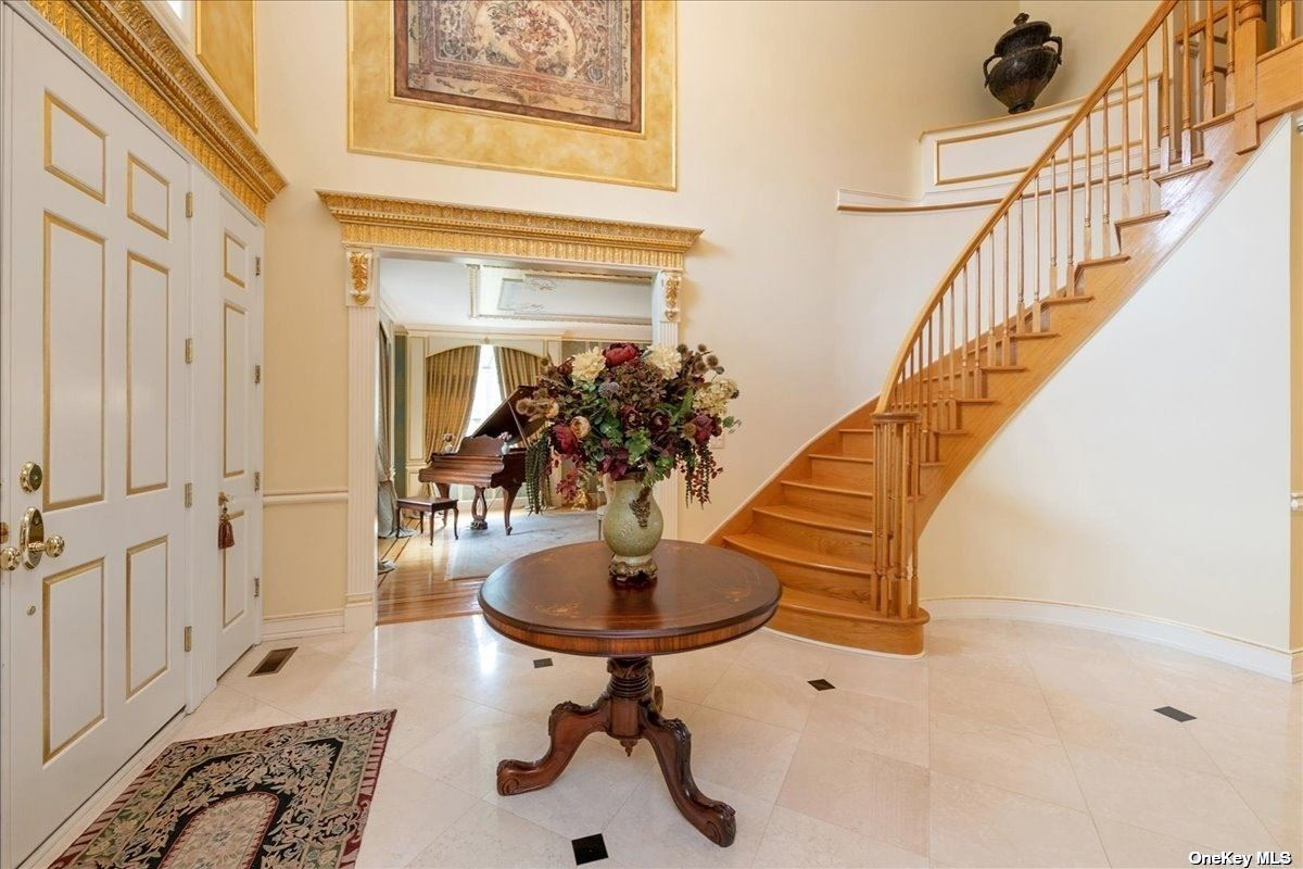 Photo of 36 Berry Hill Road, Oyster Bay Cove, NY 11771 (MLS # 3343838)