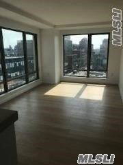 138-35 39 Avenue #5G, Flushing, NY 11354 - MLS#: 3151839