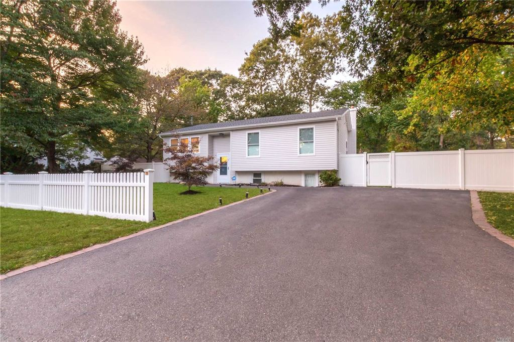 81 Shirley Lane, Medford, NY 11763 - MLS#: 3167839