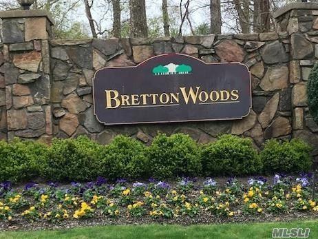 199 Birchwood Road #623, Coram, NY 11727 - MLS#: 3236839