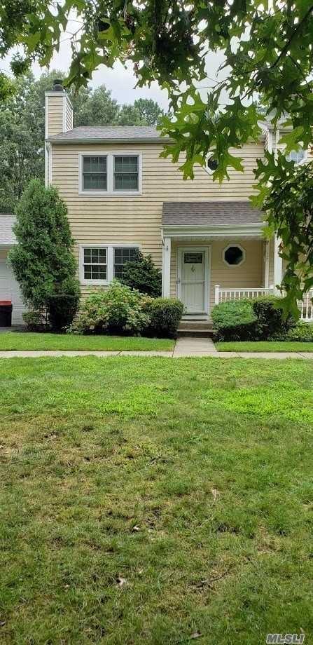 16 Huntington Commons, Yaphank, NY 11980 - MLS#: 3242839
