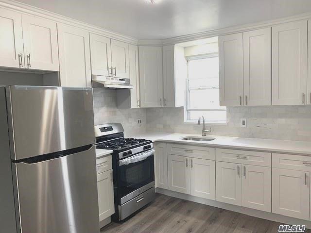 15-32 Clintonville Street #2, Whitestone, NY 11357 - MLS#: 3250839