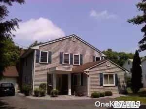 5A Aberdeen Drive, Huntington, NY 11743 - MLS#: 3333839