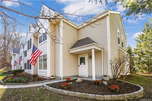 Photo of 24 Clara Court, Cortlandt Manor, NY 10567 (MLS # H6084840)