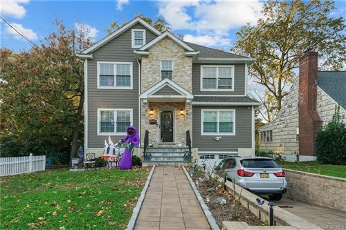 Photo of 225 Park Drive, Eastchester, NY 10709 (MLS # H6091840)