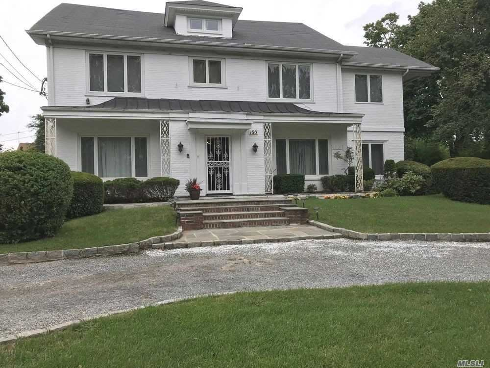 166 Wildacre Avenue, Lawrence, NY 11559 - MLS#: 3056840