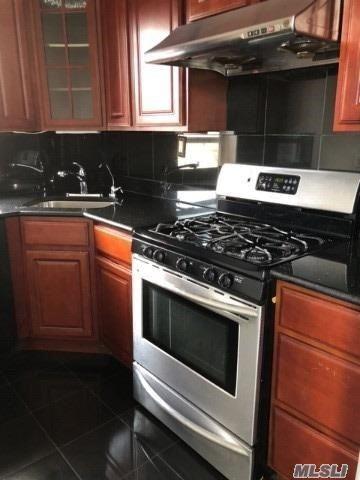 97-11 63 Rd Drive #E5, Rego Park, NY 11374 - MLS#: 3233840
