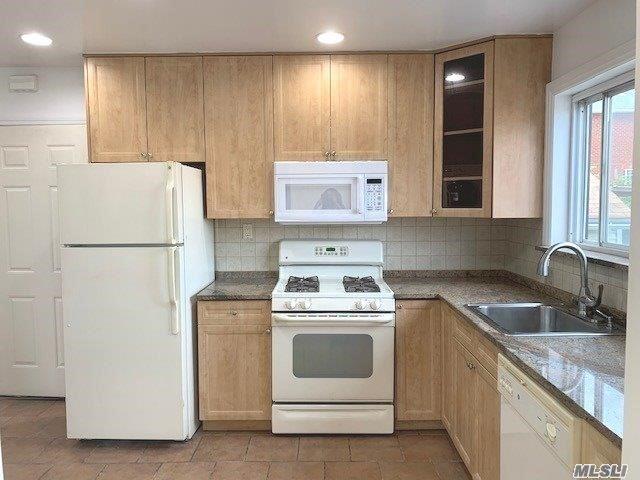 15-32 Clintonville Street #1, Whitestone, NY 11357 - MLS#: 3250840