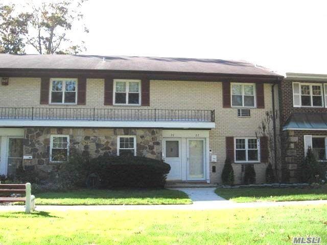 11 Glen Hollow Drive #D22, Holtsville, NY 11742 - MLS#: 3264840