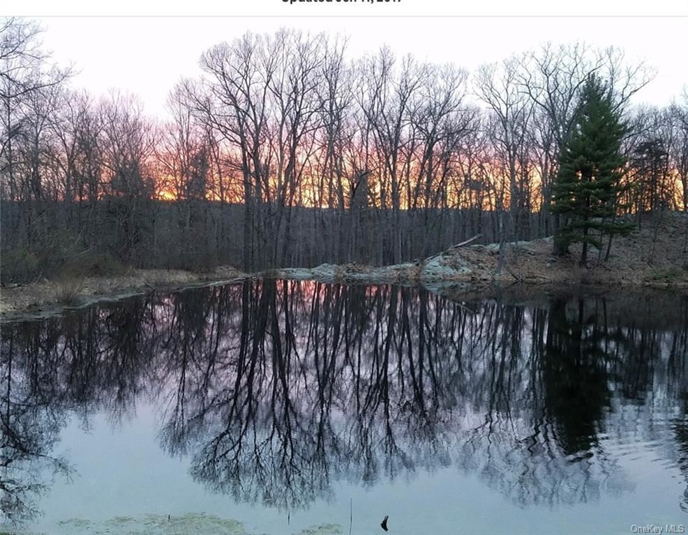 Photo of 501 Huckleberry Turnpike, Wallkill, NY 12589 (MLS # H6047840)