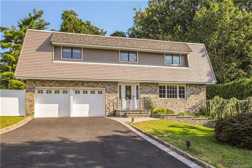 Photo of 72 Gail Drive, New Rochelle, NY 10805 (MLS # H6057841)