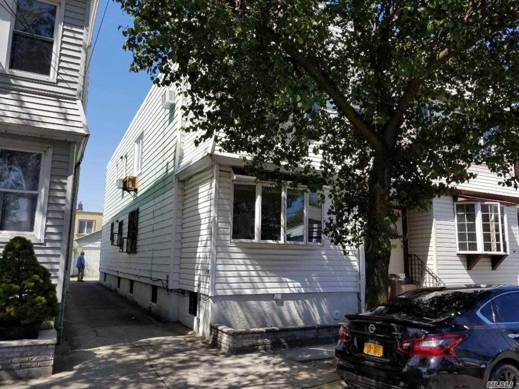 60-60 60 Lane, Maspeth, NY 11378 - MLS#: 3140841