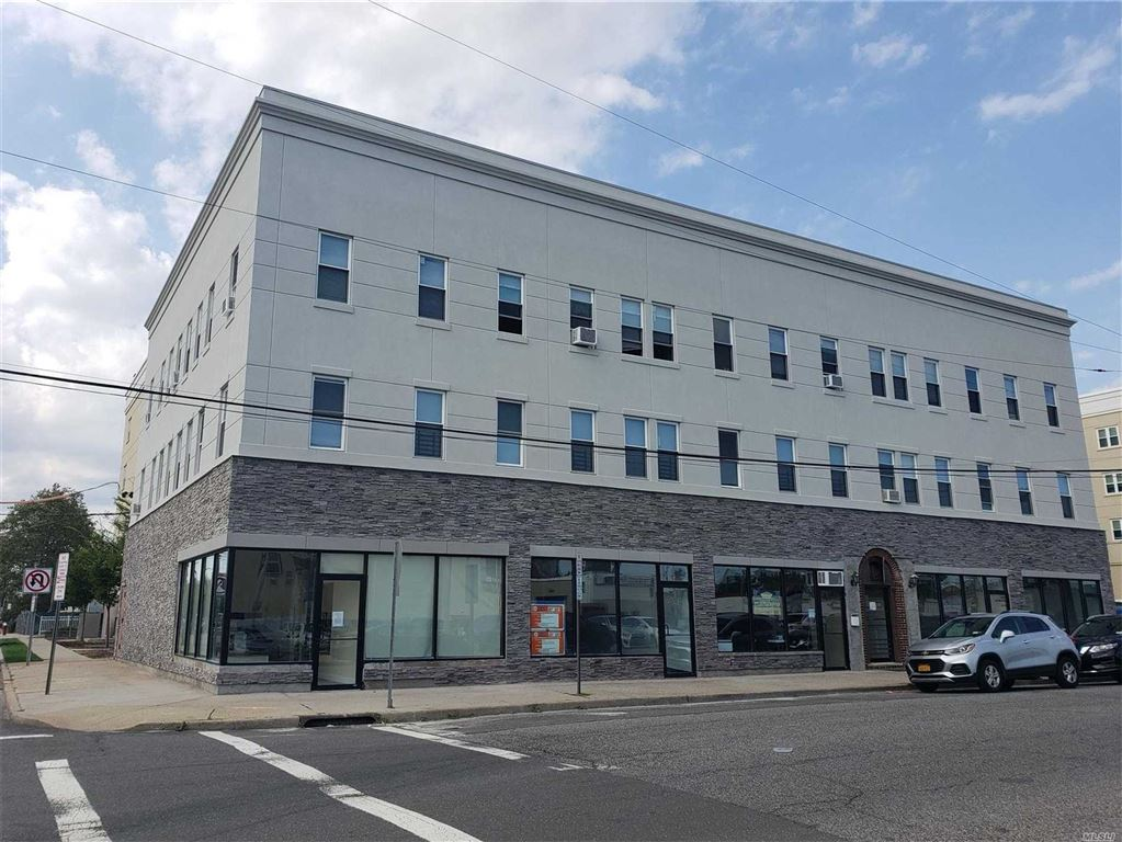 1008 Central Avenue #B-5, Woodmere, NY 11598 - MLS#: 3166841