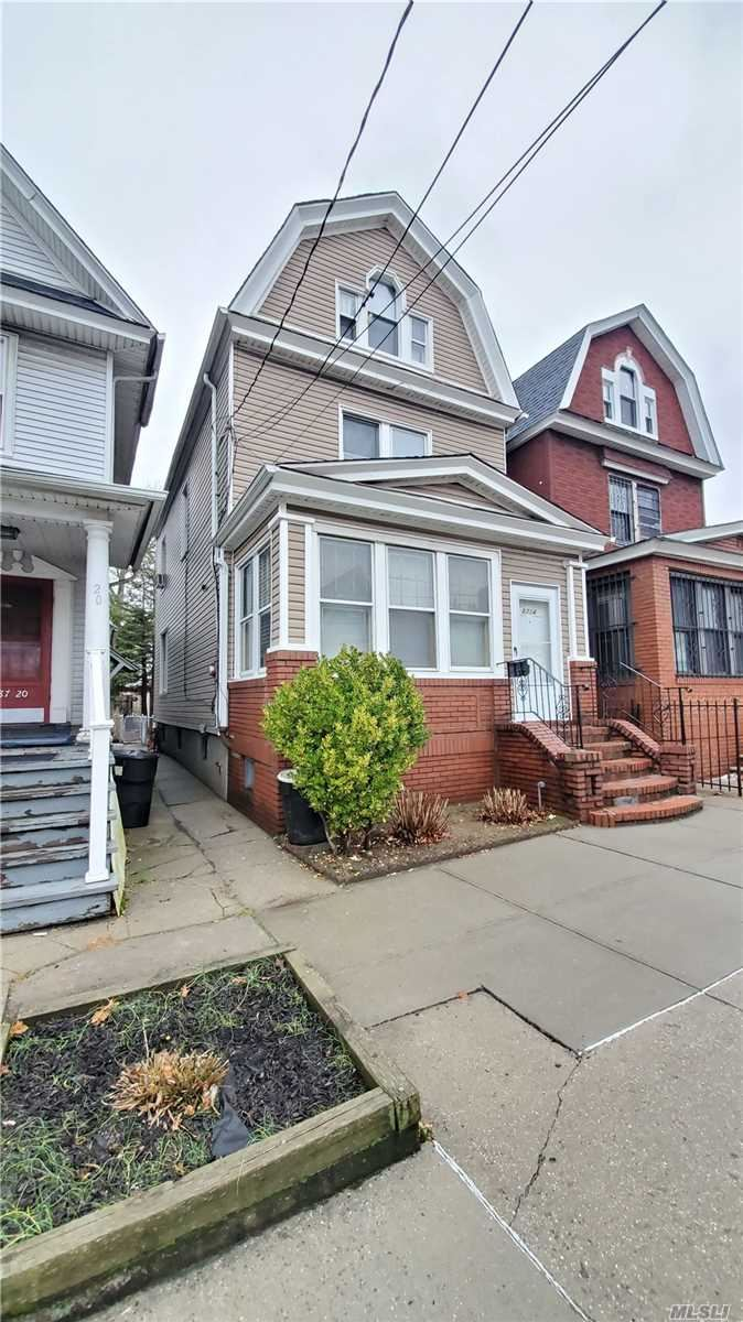 87-14 94th St, Woodhaven, NY 11421 - MLS#: 3185841