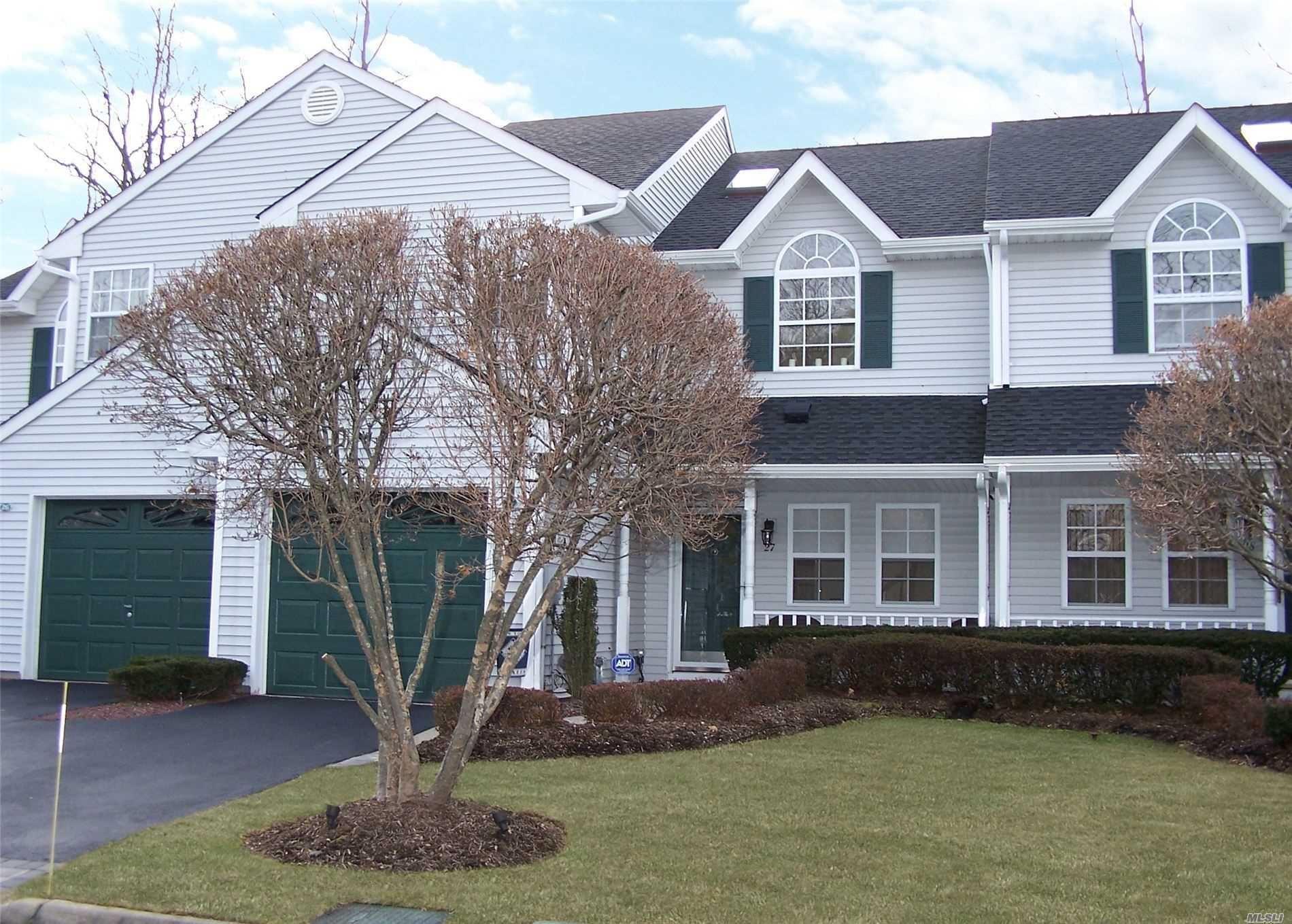 27 Plantation Drive, Hauppauge, NY 11788 - MLS#: 3200841