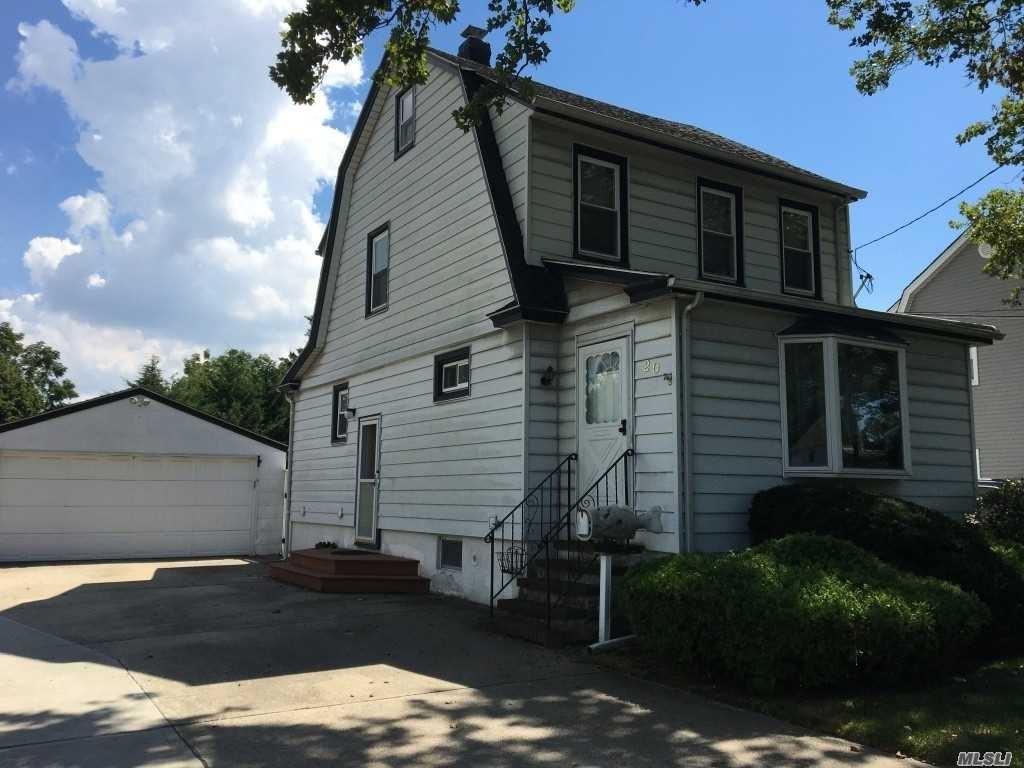 20 Devon Street, Lynbrook, NY 11563 - MLS#: 3242841