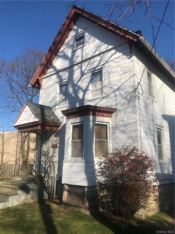 150 Madison Street, Mamaroneck, NY 10543 - MLS#: H4960841