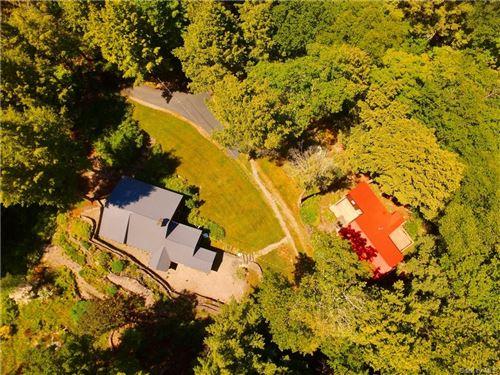 Photo of 5 Felton Drive, Livingston Manor, NY 12758 (MLS # H6050842)