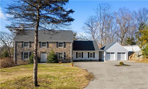 Photo of 105 Old Army Road, Scarsdale, NY 10583 (MLS # H6085843)
