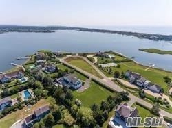 42 Exchange Place, Westhampton Bch, NY 11978 - MLS#: 3167843