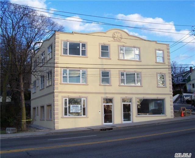 11 Shore Road #4, Port Washington, NY 11050 - MLS#: 3177843