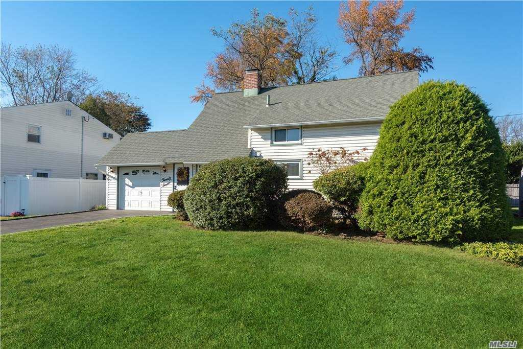 27 Eve Ln, Levittown, NY 11756 - MLS#: 3267843