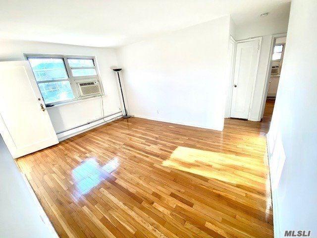 220-45 73 Avenue #1, Bayside, NY 11364 - MLS#: 3278843